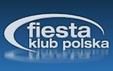 Fiesta Klub Polska