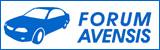 Avensis Forum