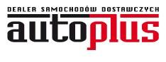 Autokomis - Wa�brzych - 'AUTO-PLUS'