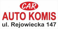 Autokomis - 22-100 CHE�M - CAR