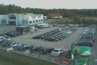 Autokomis - Ostr�w Mazowiecka - Auto Komis Podborze