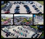 Autokomis - Sierakowice - Salon Samochod�w U�ywanych AutoSzulc