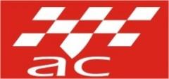 Autokomis - Gliwice - CENTRUM AUTO